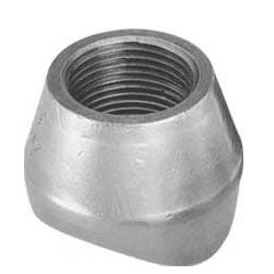 Buttwelded Pipe Fittings Couplings Manufacturers in Noida India