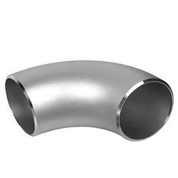 Buttwelded Pipe Fittings Elbow Manufacturers in Pune India