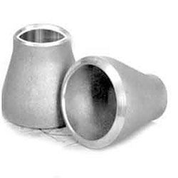Buttwelded Pipe Fittings Reducers Suppliers, Manufacturers, Dealers in Mumbai India