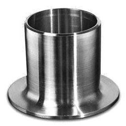 Buttwelded Pipe Fittings Stub Ends - Lap Joints Manufacturers in Noida India