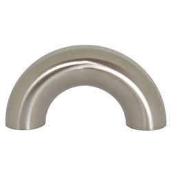 Buttwelded Pipe Fittings Bends Manufacturers in Nagpur India