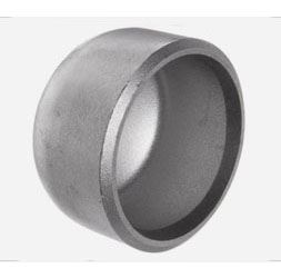 Buttwelded Pipe Fittings End Caps Manufacturers in Visakhapatnam India
