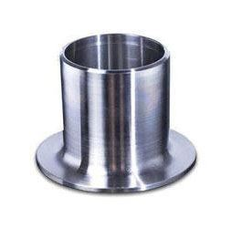Buttwelded Pipe Fittings Stub Ends - Lap Joints Manufacturers in Nagpur India