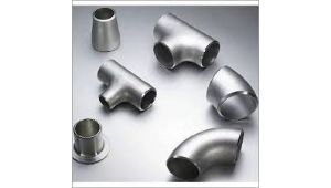 Carbon Steel Stainless Steel Pipe Fitting Flanges manufacturer in Bangalore