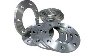 Carbon Steel Stainless Steel Pipe Fitting Flanges manufacturer in Bhagalpur