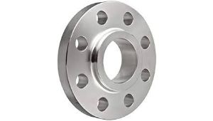 Carbon Steel Stainless Steel Pipe Fitting Flanges manufacturer in Bharuch