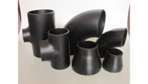 Carbon Steel Stainless Steel Pipe Fitting Flanges manufacturer in Bhubaneswar