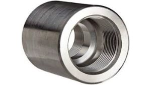 Carbon Steel Stainless Steel Pipe Fitting Flanges manufacturer in Channapatna