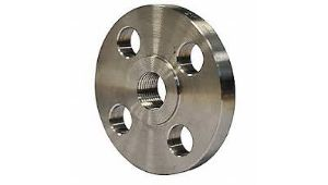 Carbon Steel Stainless Steel Pipe Fitting Flanges manufacturer in Coimbatore