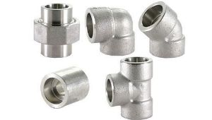 Carbon Steel Stainless Steel Pipe Fitting Flanges manufacturer in Durgapur