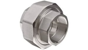 Carbon Steel Stainless Steel Pipe Fitting Flanges manufacturer in Firozabad