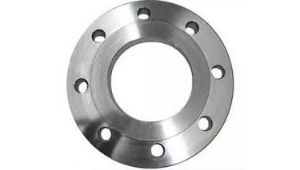 Carbon Steel Stainless Steel Pipe Fitting Flanges manufacturer in Kannur