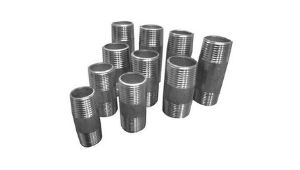 Carbon Steel Stainless Steel Pipe Fitting Flanges manufacturer in Salem