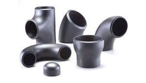 Carbon Steel Stainless Steel Pipe Fitting Flanges manufacturer in Surat