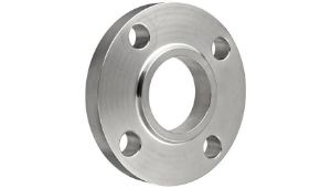 Carbon Steel Stainless Steel Pipe Fitting Flanges manufacturer in Thiruvananthapuram