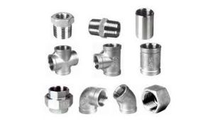 Carbon Steel Stainless Steel Pipe Fitting Flanges manufacturer in Vijayawada