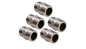 Carbon Steel Stainless Steel Pipes Fittings Flanges supplier in Bokaro Steel City