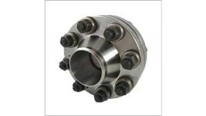 Carbon Steel Stainless Steel Pipes Fittings Flanges supplier in Cochin
