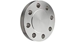 Carbon Steel Stainless Steel Pipes Fittings Flanges supplier in Coimbatore