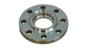 Carbon Steel Stainless Steel Pipes Fittings Flanges supplier in Gwalior