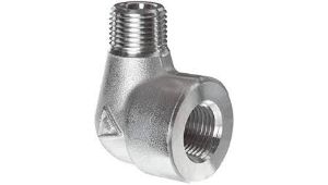 Carbon Steel Stainless Steel Pipes Fittings Flanges supplier in Haldia