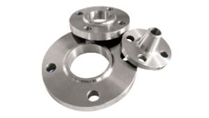 Carbon Steel Stainless Steel Pipes Fittings Flanges supplier in Panipat