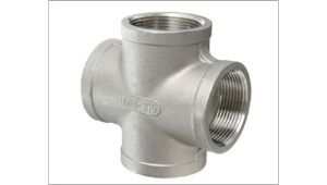 Carbon Steel Stainless Steel Pipes Fittings Flanges supplier in Rajahmundry