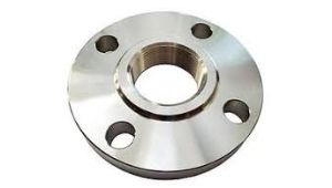 Weld Neck Flanges Suppliers, Manufacturers, Dealers and Exporters in Bahrain