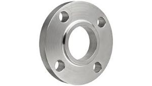 Weld Neck Flanges Suppliers, Manufacturers, Dealers and Exporters in Brazil