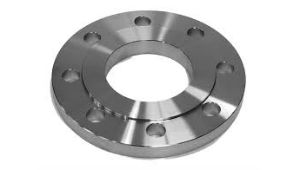 Weld Neck Flanges Suppliers, Manufacturers, Dealers and Exporters in Malaysia