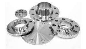Weld Neck Flanges Suppliers, Manufacturers, Dealers and Exporters in Qatar