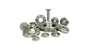 Weld Neck Flanges Suppliers, Manufacturers, Dealers and Exporters in United States