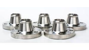 Weld Neck Flanges Suppliers, Manufacturers, Dealers and Exporters in Australia