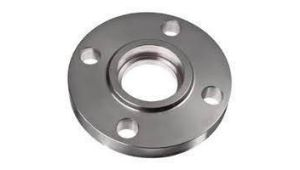 Weld Neck Flanges Suppliers, Manufacturers, Dealers and Exporters in Bangladesh