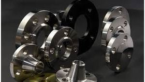 Weld Neck Flanges Suppliers, Manufacturers, Dealers and Exporters in Mexico