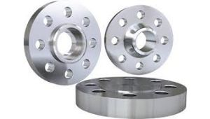 Weld Neck Flanges Suppliers, Manufacturers, Dealers and Exporters in Netherlands