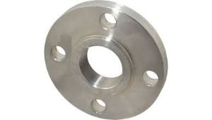 Weld Neck Flanges Suppliers, Manufacturers, Dealers and Exporters in Oman