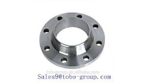 Weld Neck Flanges Suppliers, Manufacturers, Dealers and Exporters in Saudi Arabia