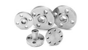 Weld Neck Flanges Suppliers, Manufacturers, Dealers and Exporters in Turkey