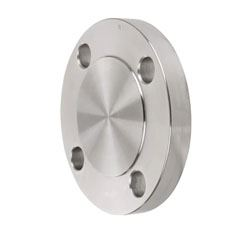 Blind Flanges Manufacturers in Chandigarh