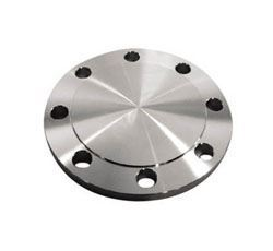 Blind Flanges Manufacturers in Bhubaneswar