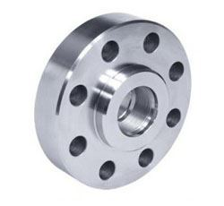 Companion Flanges Manufacturers in Hyderabad