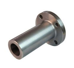 Long Weld Neck Flanges Manufacturers in Patna