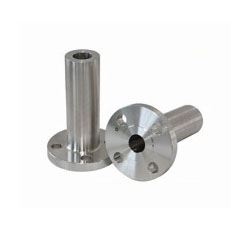 Long Weld Neck Flanges Manufacturers in Rajkot