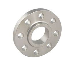 Slip On Flanges Manufacturers in Surat