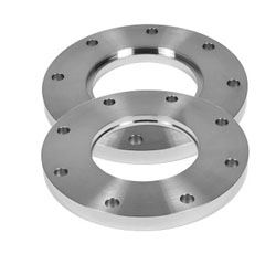 Slip On Flanges Manufacturers in Bhopal