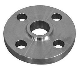 Slip On Flanges Manufacturers in Chandigarh