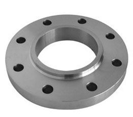 Slip On Flanges Manufacturers in Indore