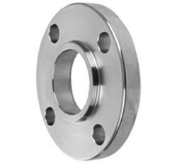 Slip On Flanges Manufacturers in Agra