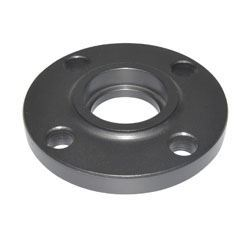 Socket Weld Flanges Flanges Manufacturers in Surat